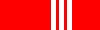 Maître (Hồng Đai 3) - Ceinture Vovinam Viet Vo Dao rouge 7e dang