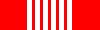 Maître (Hồng Đai 6) - Ceinture Vovinam Viet Vo Dao rouge 10e dang