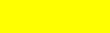 Professeur assistant (Huyền Đai)  - Ceinture Vovinam Viet Vo Dao jaune